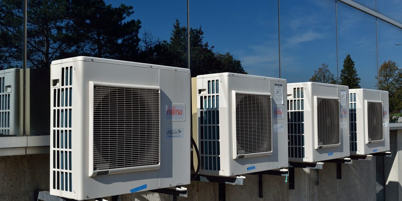 Expert Tips And Tricks For HVAC Success