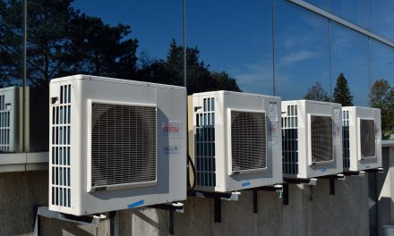 Expert Tips And Tricks For HVAC Success