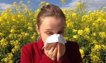 Tips For Relieving Allergies And Enjoying The Outdoors