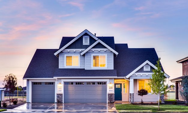 How To Invest In Real Estate Properly