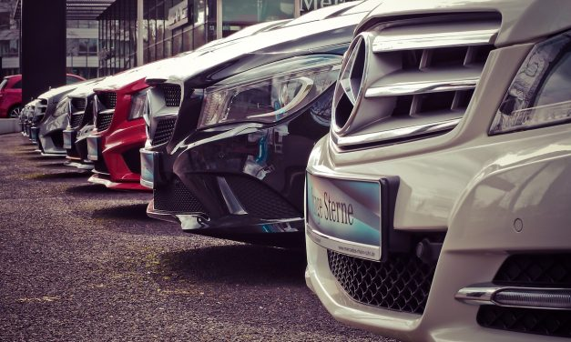 Considering A New Car? Learn The Best Buying Tips