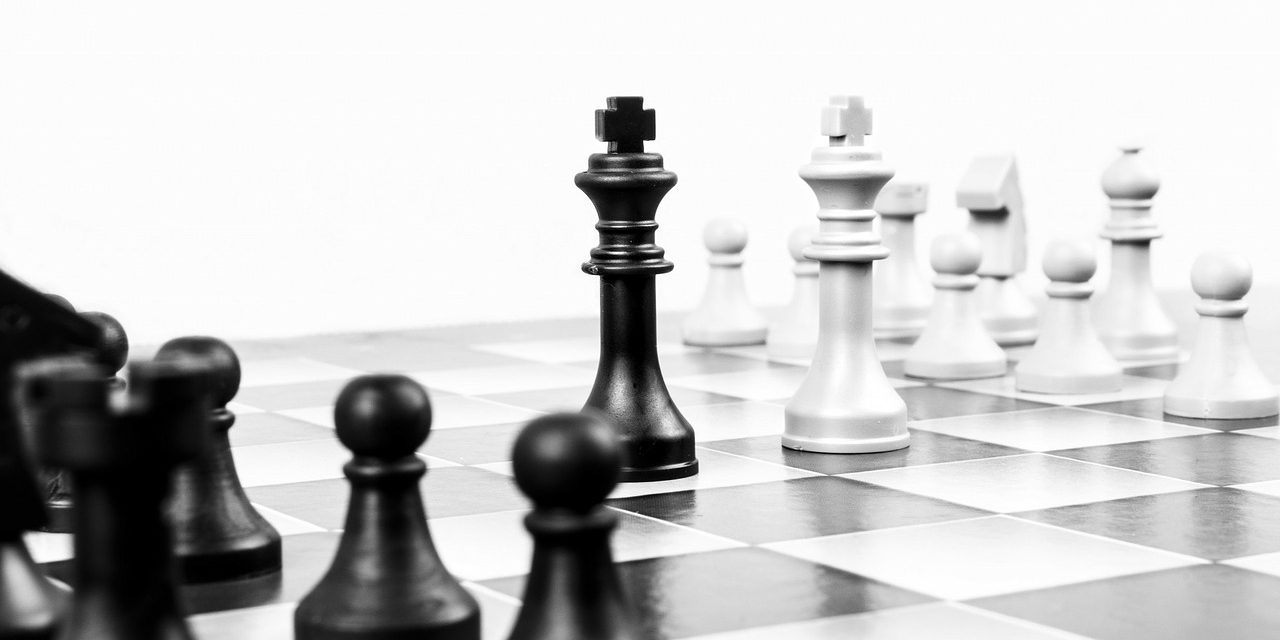 Everything You Ought To Know About Business Leadership