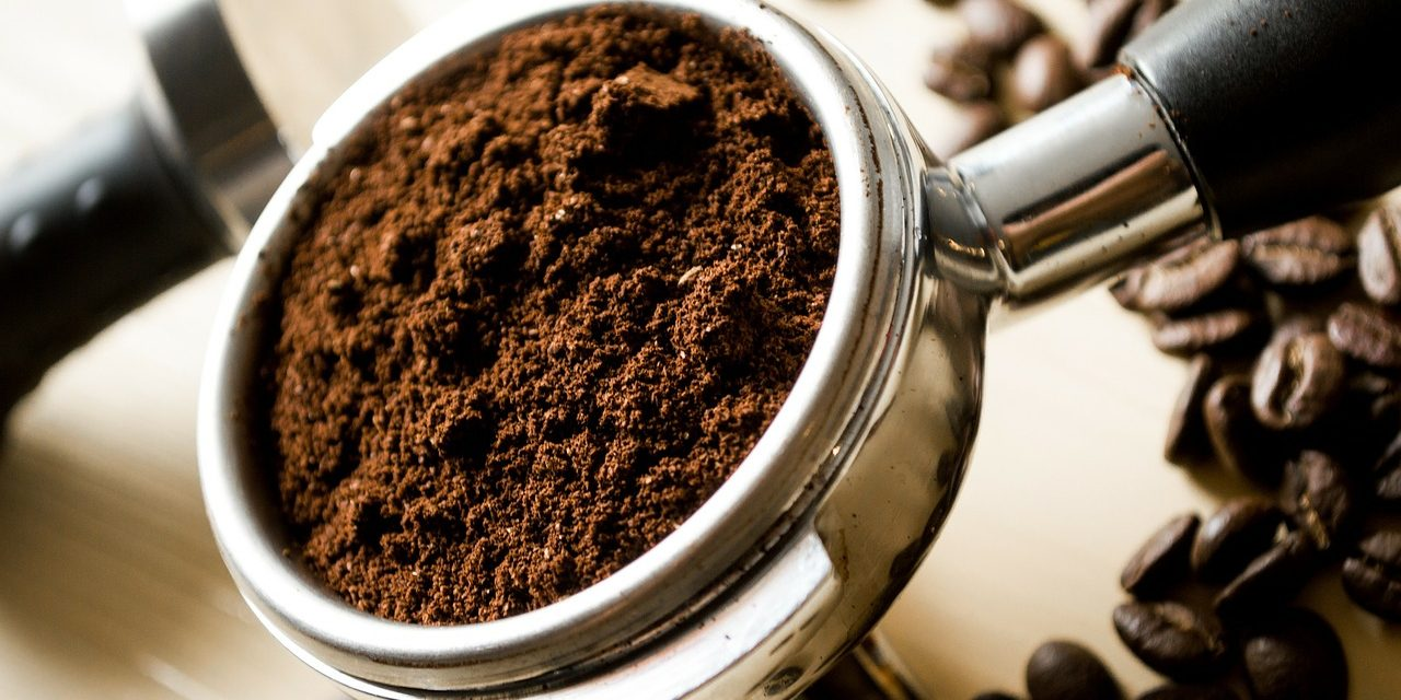 Suggestions For Making The Perfect Cup Of Coffee