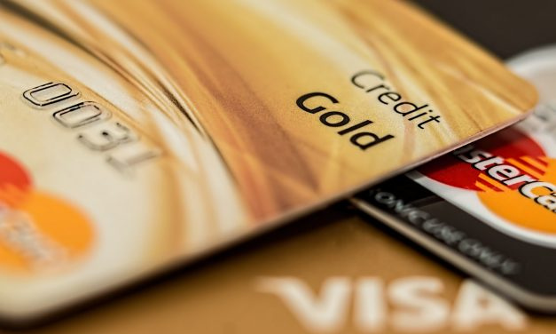 All There Is To Know About Credit Cards