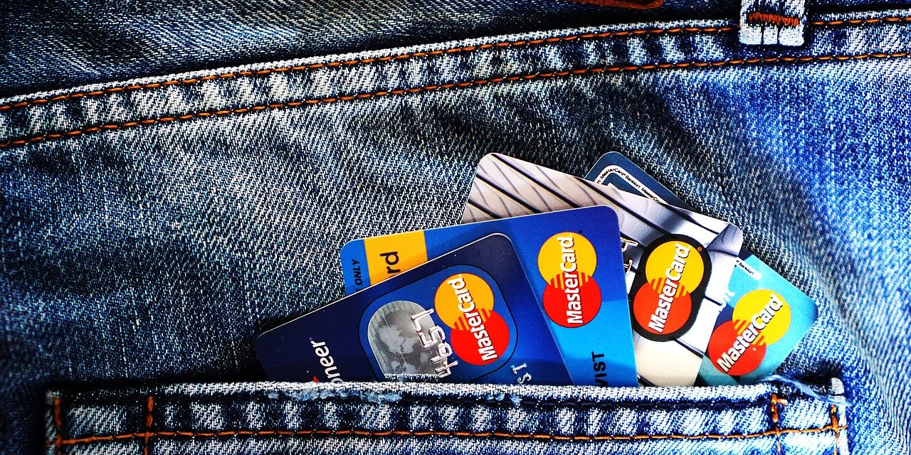 How To Properly Use Your Credit Card