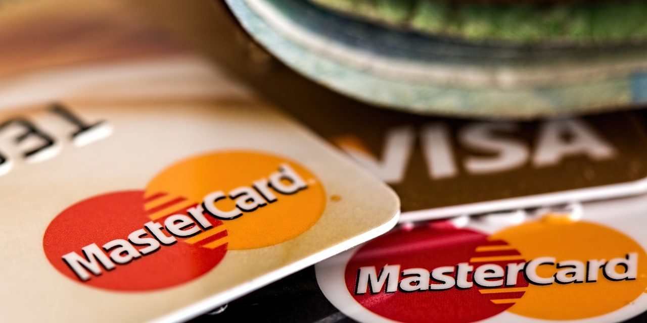 Tricks And Tips On How You Could Maximize Your Credit Cards