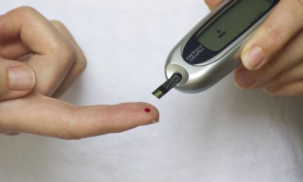 Get Control Of Your Diabetes With These Tips