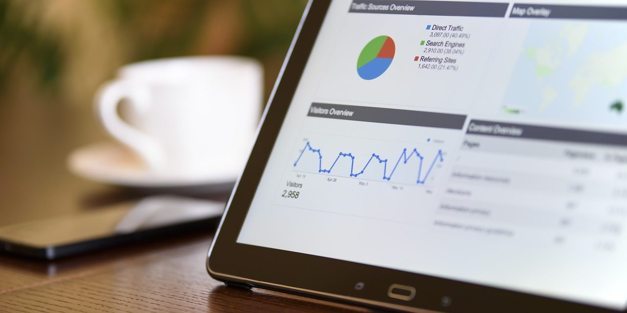 SEO Tips To Help You Lead The Pack