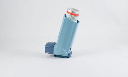 Things That You Need To Know About Asthma