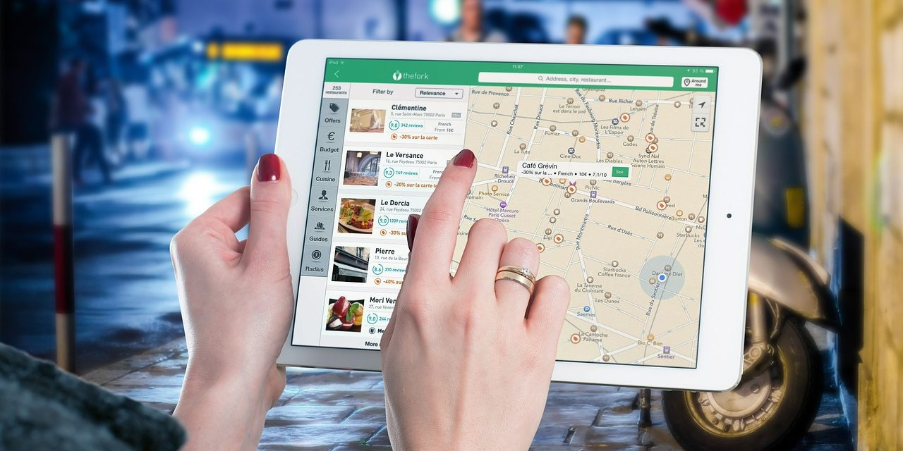 Expert Tips About Using An IPad At Work