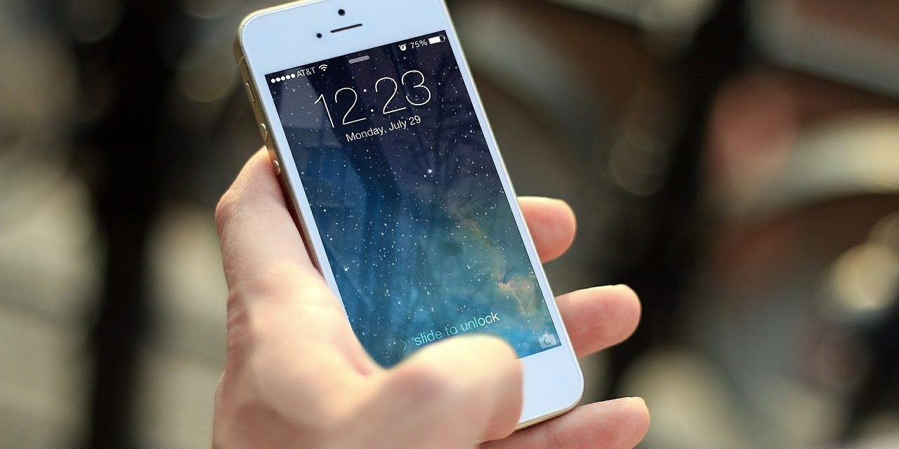 Iphone Secrets To Get The Most From Your Device