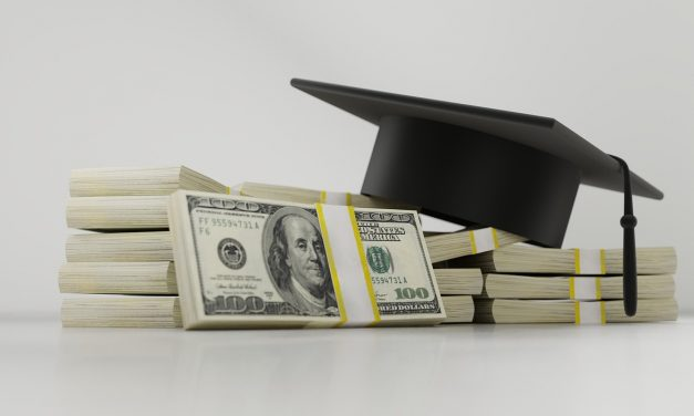 Student Loan Tips For College Students
