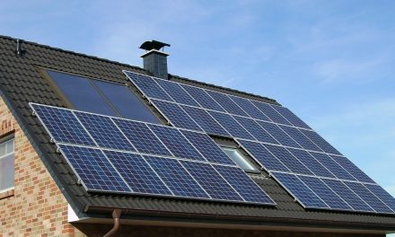 How To Use Solar Energy At Home