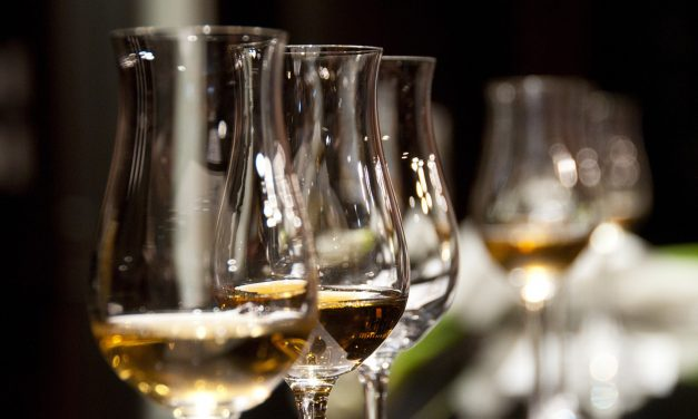 Understanding Wine Flavours