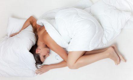 Ideas To Help You Overcome Sleep Apnea