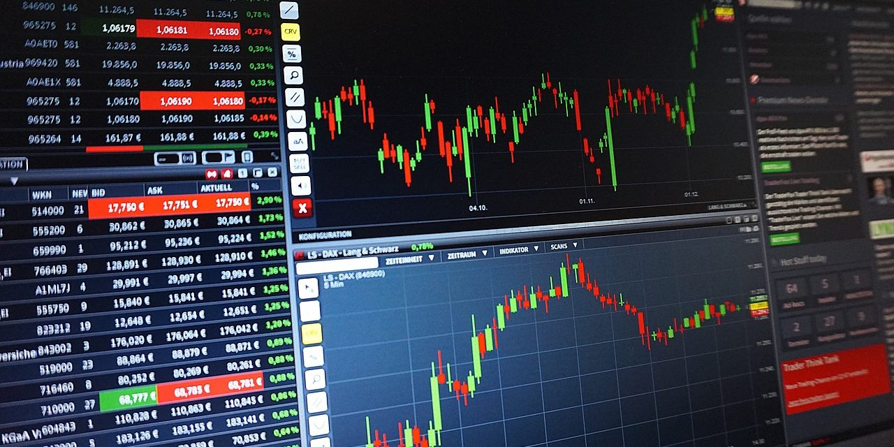 Great Solutions For Forex That Anyone Can Follow