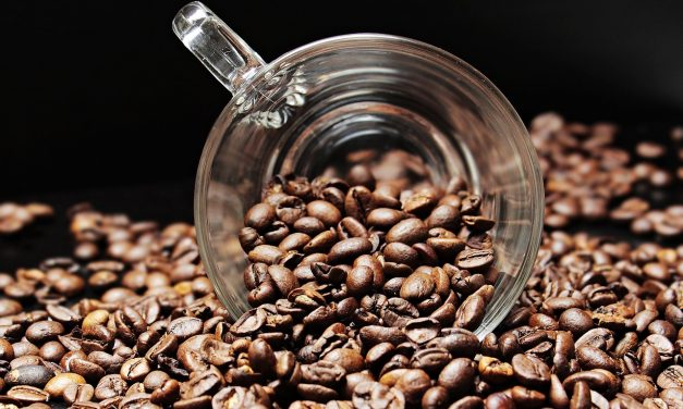 Things You Should Know About Coffee Consumption