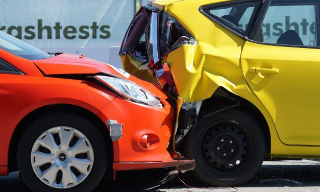Helpful Tips And Advice About Buying Car Insurance