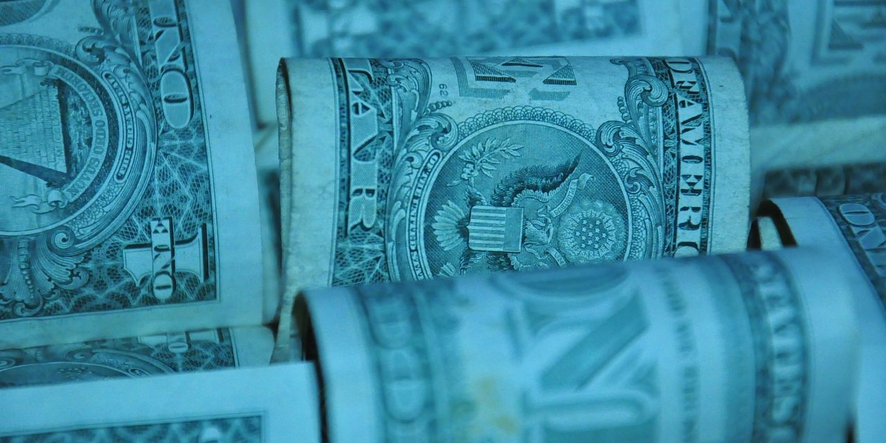 What You Need To Know When Dealing With Debt Consolidation