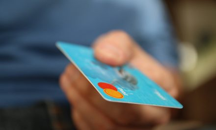 Make Wise Credit Card Decisions With These Tips