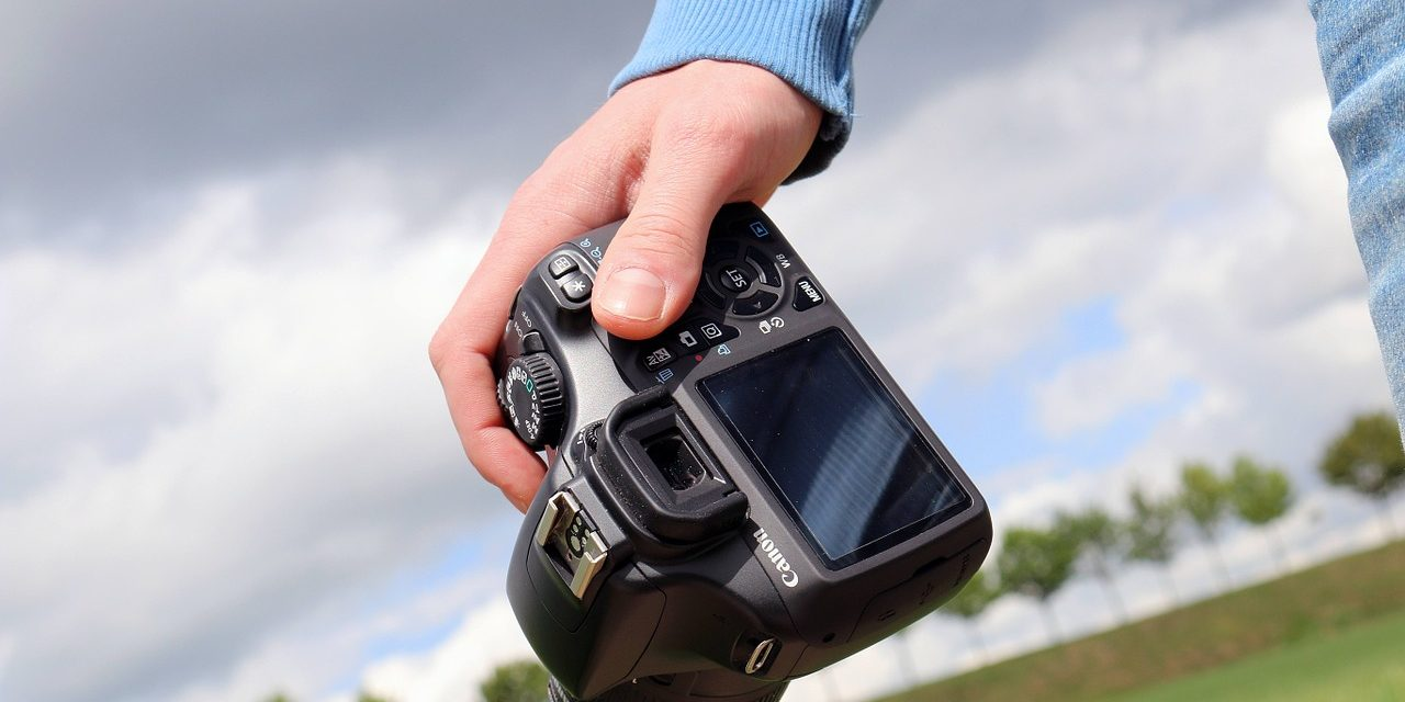 Good Tips For Photography