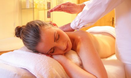 Enjoy A Great Massage With These Helpful Ideas