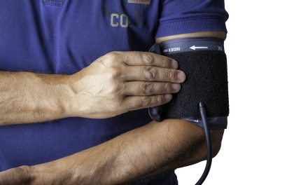 Quick Tips To Reduce Blood Pressure