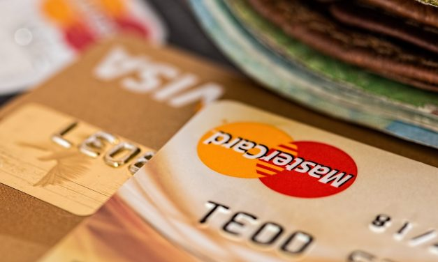 Learn The Facts About Credit Cards