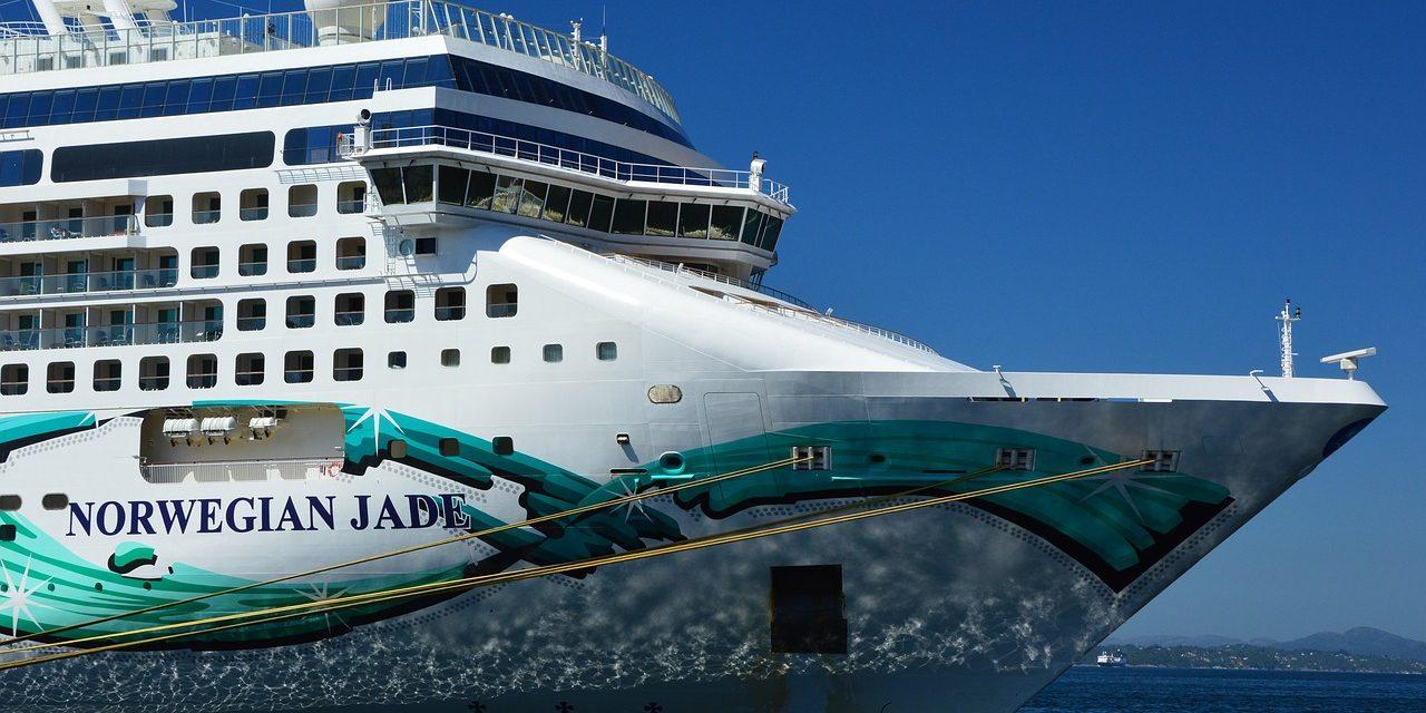 Cruises: The Basics