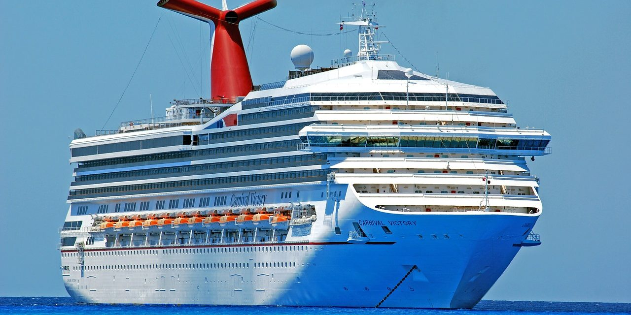 Best Cruise Deals For Budget Travellers