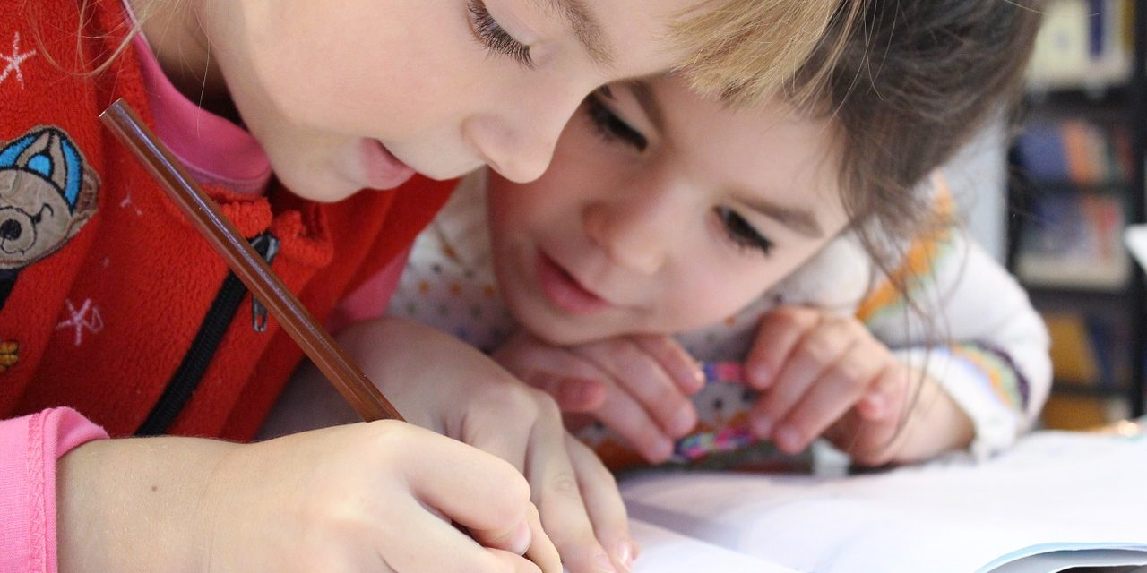 Is Homeschooling The Right Option For You?