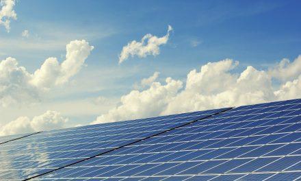 Do The Seasons Have An Impact On Solar Energy?