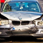 7 Car Insurance Myths You Should Know