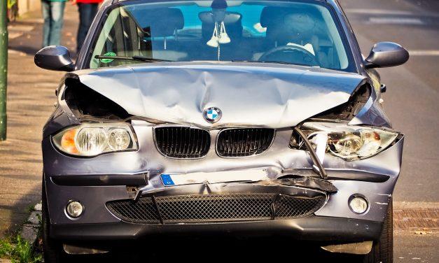 7 Car Insurance Myths You Should Know