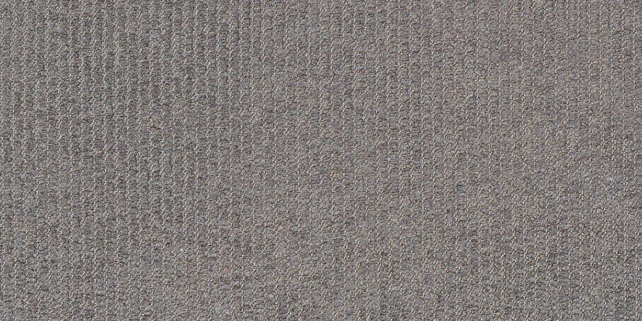 How To Choose A Carpet