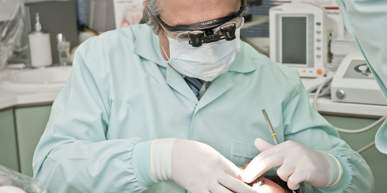 Guide To Dental Procedures