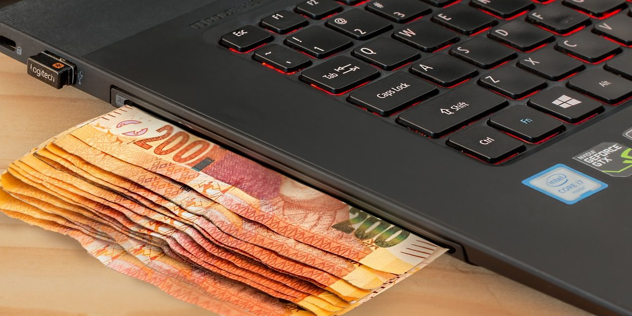 The Benefits & Advantages of Online Banking