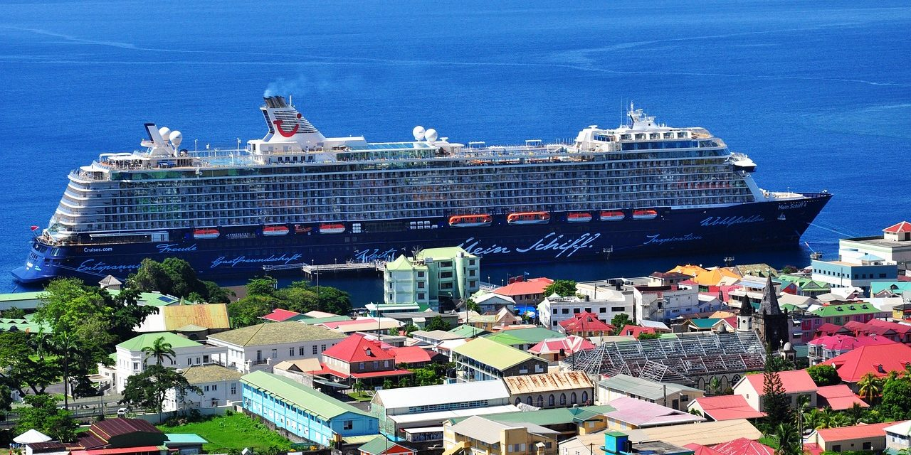Things To Know About Cruise Ship Shore Excursions