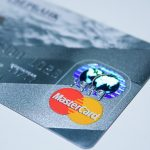 Things To Know When Applying For A Credit Card
