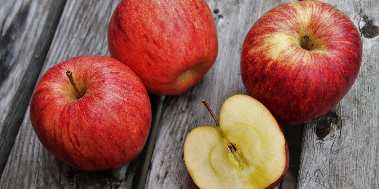 9 Healthy Diet Tips