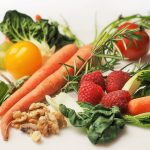 How to Follow a Healthy Diet Plan