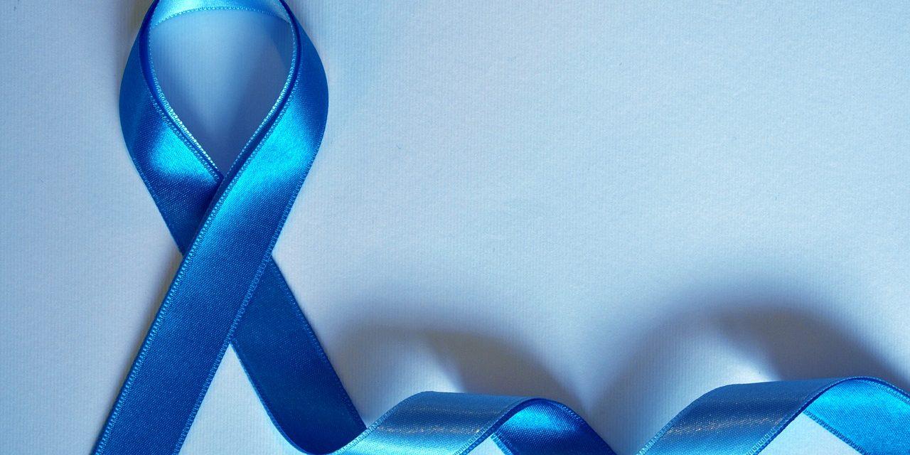 Prostate Cancer, Symptoms & Treatments
