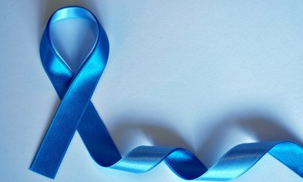Prostate Cancer, Symptoms & Treatments